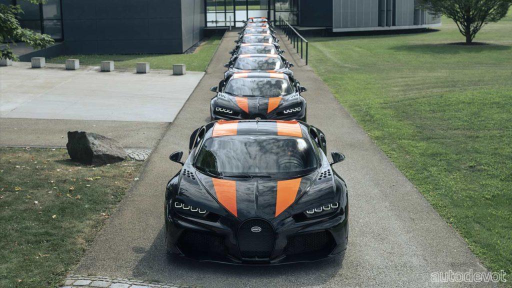 Bugatti-Chiron-Super-Sport-300-plus-deliveries_3
